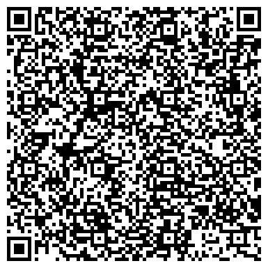 QR-код с контактной информацией организации Сексологический центр УЗ ГОКПБ»г.Гомель.