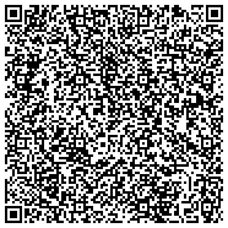 QR-код с контактной информацией организации Субъект предпринимательской деятельности ИП Белевич кабинет УЗИ Несвиж