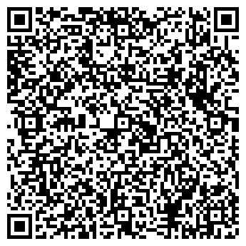 """QR-код с контактной информацией организации Общество с ограниченной ответственностью ООО """"Мир Дэта"""""""