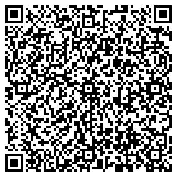 QR-код с контактной информацией организации ТОО «Компания ЖСМ»