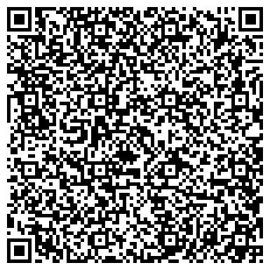 QR-код с контактной информацией организации Совместное предприятие ТОО Unicompass Trade