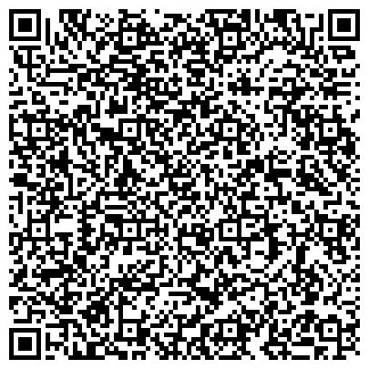 QR-код с контактной информацией организации Частное предприятие «АУДИО-ЦЕНТР» СЛУХОВЫЕ АППАРАТЫ