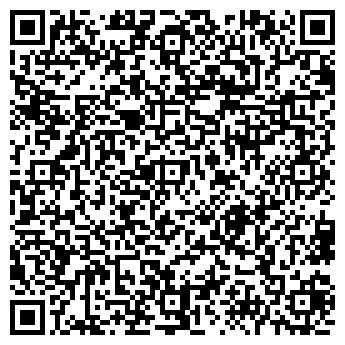 QR-код с контактной информацией организации Частное предприятие ТОО «RIO TOUR»