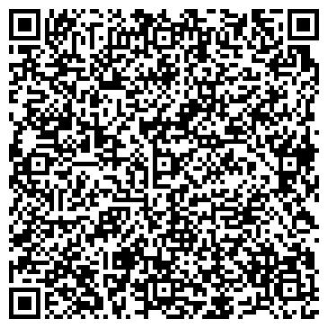 QR-код с контактной информацией организации Магазин Счастья, Частное предприятие