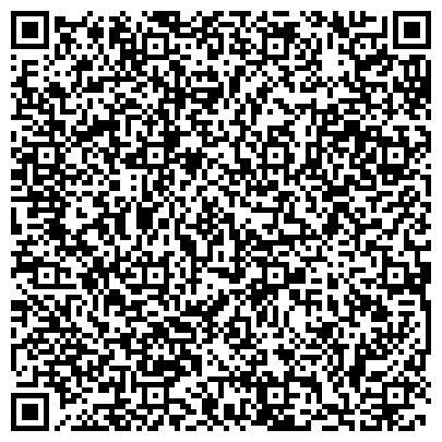 QR-код с контактной информацией организации Частное предприятие ТОО «Авиатурагентство Миллениум»
