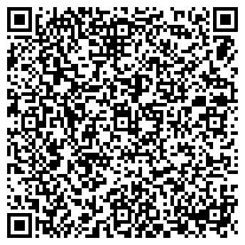 """QR-код с контактной информацией организации Частное предприятие """"Меридиан"""""""