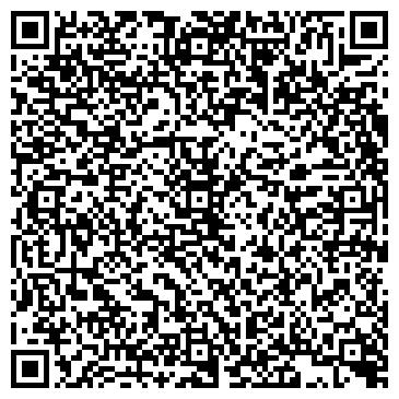 """QR-код с контактной информацией организации ТОО """"Turmed Consulting"""""""