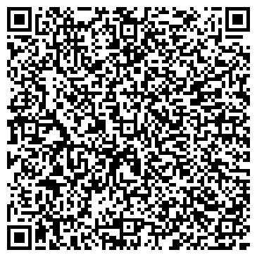"""QR-код с контактной информацией организации ТОО """"Global Medical Assistance"""""""