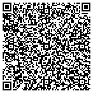 """QR-код с контактной информацией организации ТОО """"Медицинский центр Евразия"""""""