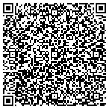 QR-код с контактной информацией организации Dostar Medical Services Group, TOO