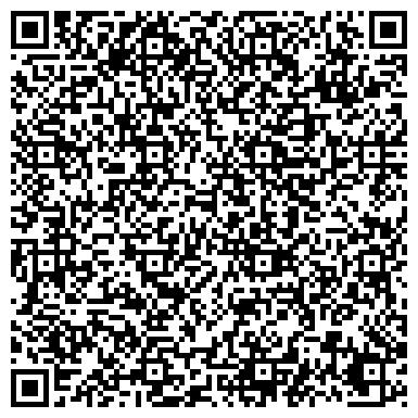 """QR-код с контактной информацией организации Совместное предприятие ТОО Казахстанско-Российская клиника """"Ваше здоровье"""""""