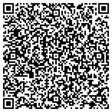 QR-код с контактной информацией организации ИП «Женский доктор»