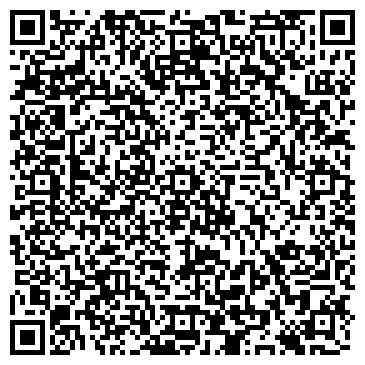 QR-код с контактной информацией организации МДС СЕРВИС ПЛЮС