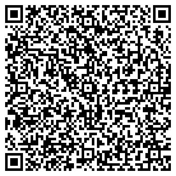 QR-код с контактной информацией организации OOO Viva-City