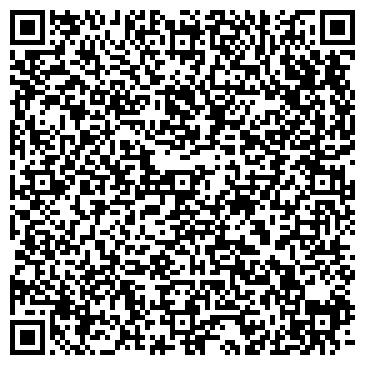 """QR-код с контактной информацией организации Общество с ограниченной ответственностью ТОО Бюро переводов """"YuTa-Translation"""""""