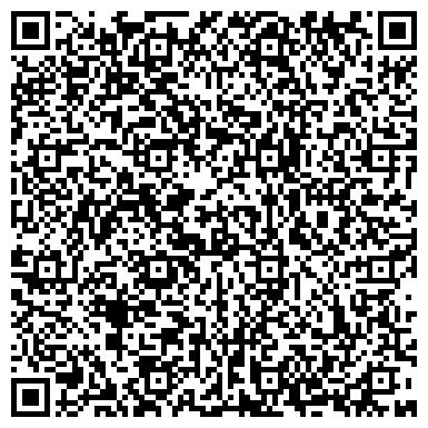 """QR-код с контактной информацией организации Медицинский центр """"Т-Медикус"""""""