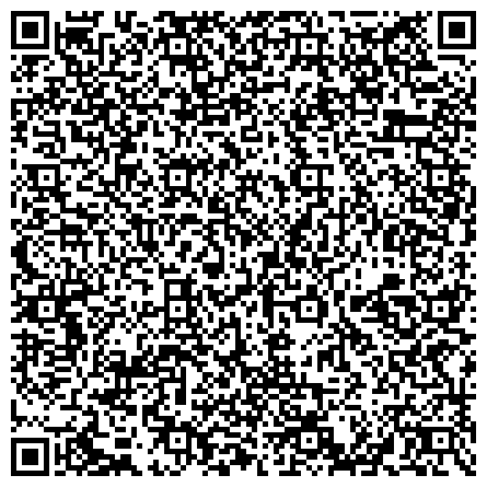 QR-код с контактной информацией организации Лекарственные травы и сборы оптом и в розницу «Планета трав»