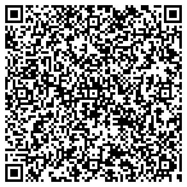 QR-код с контактной информацией организации Частное предприятие Art Life