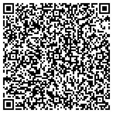 QR-код с контактной информацией организации Центр красоты и здоровья «Венеция», Субъект предпринимательской деятельности