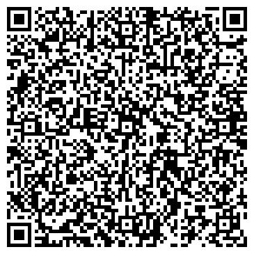 QR-код с контактной информацией организации Другая ЧП Олейник К. Н.