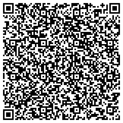 QR-код с контактной информацией организации VEK — ВЕК Интернет-магазин продукции Dr.Nona в Украине