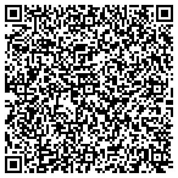 QR-код с контактной информацией организации DNAclub - ДИЭНАЙ клаб