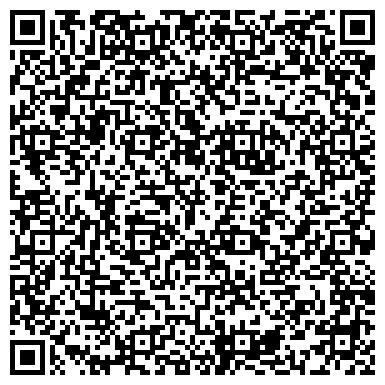 QR-код с контактной информацией организации сайт независимого дистрибьютора