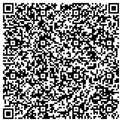 QR-код с контактной информацией организации Туристична агенція Приятные путешествия