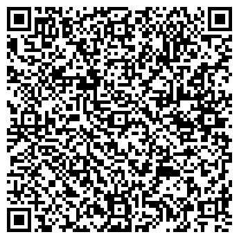 QR-код с контактной информацией организации Частное предприятие ЧП «Дэта-Дон»