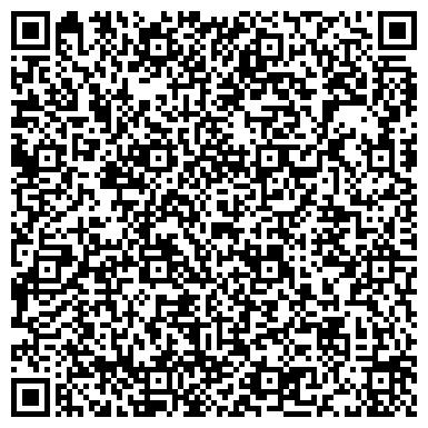 QR-код с контактной информацией организации Центр персонального обслуговування «Здоров'я»
