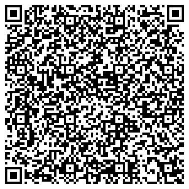 QR-код с контактной информацией организации Общество с ограниченной ответственностью ООО Христианская забота Буковины