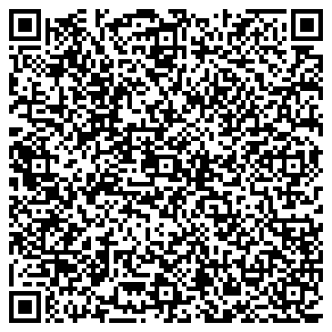 QR-код с контактной информацией организации Частное предприятие Courage+Khazaka electronic