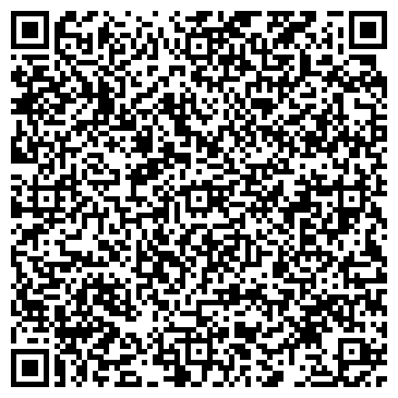 QR-код с контактной информацией организации ЧП Рогожинская Т. Л.