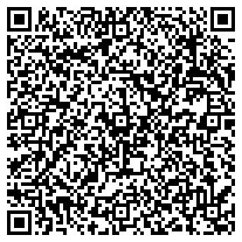 QR-код с контактной информацией организации ООО НПП «ВАБОС»
