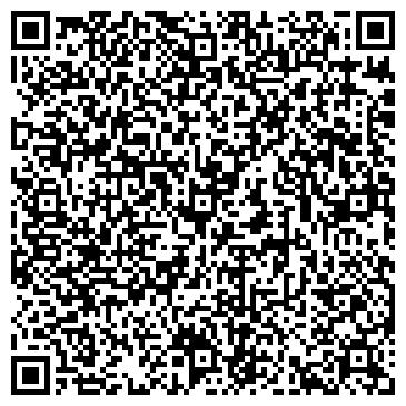 """QR-код с контактной информацией организации Общество с ограниченной ответственностью ООО """"АЛЕКС КОНСАЛТИНГ ГРУП"""""""