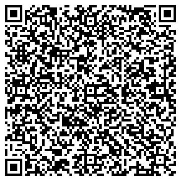 """QR-код с контактной информацией организации Амбулатория поликлиники """"Эскулап"""""""