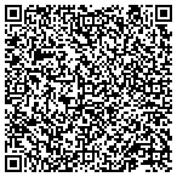 QR-код с контактной информацией организации Общество с ограниченной ответственностью ООО «Медицинский центр «АДАСТРА»