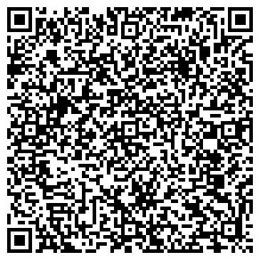 QR-код с контактной информацией организации ИП Бузаш Светлана Михайловна, Приватне підприємство
