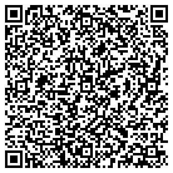 """QR-код с контактной информацией организации Частное предприятие МПП """"Светлана"""""""