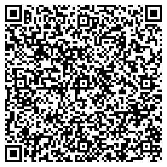 """QR-код с контактной информацией организации Частное предприятие ТОВ """"Бджолина Хата"""""""
