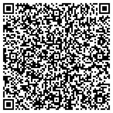 """QR-код с контактной информацией организации Общество с ограниченной ответственностью ООО """"Мед-Лайф"""""""