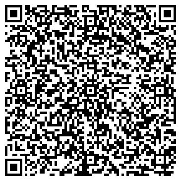 QR-код с контактной информацией организации Общество с ограниченной ответственностью ООО «САВИТАР»