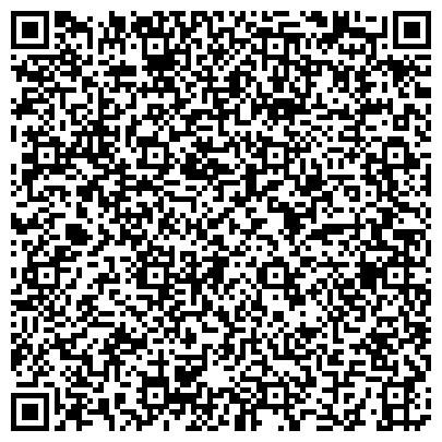 QR-код с контактной информацией организации Корпорация GREEN WORLD Харьков.Спирулина для похудения,Рыбий жир,Хитозан