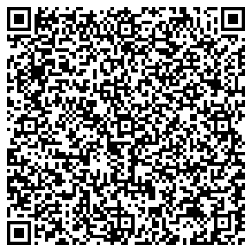 QR-код с контактной информацией организации Лор-центр «Рефлектор», Общество с ограниченной ответственностью