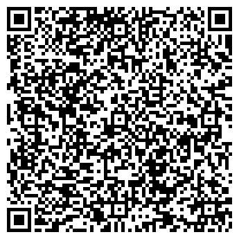 """QR-код с контактной информацией организации """"АС Медикэл"""""""