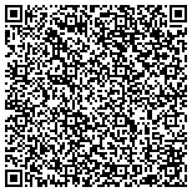 QR-код с контактной информацией организации Субъект предпринимательской деятельности БИОшопинг — товары для дома, здоровья и красоты