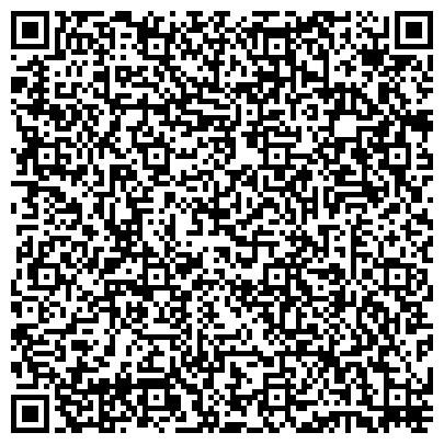"""QR-код с контактной информацией организации Медицинская служба """"Гастро-лайн"""""""