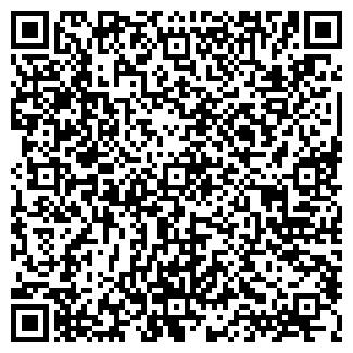 QR-код с контактной информацией организации Частное предприятие Венера+