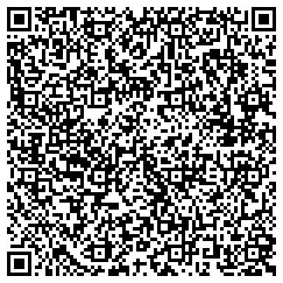 QR-код с контактной информацией организации Институт дерматологии и косметологии доктора Ольги Богомолец