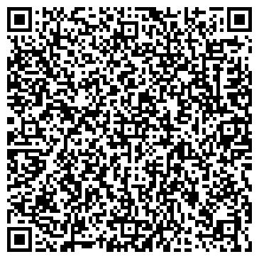 QR-код с контактной информацией организации ЧП «Тонус»